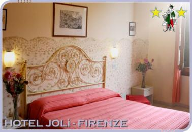 Photo of Hotel Joli Florence