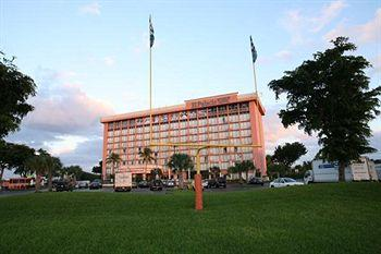 Photo of El Palacio Sports Hotel & Conference Center Miami Gardens