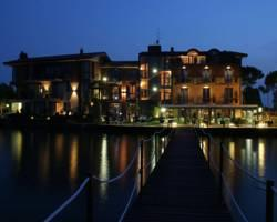 Photo of Hotel Aurora Sirmione