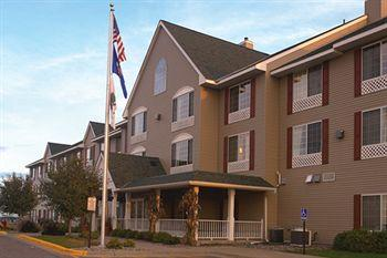 Country Inn & Suites Inver Grove Heights