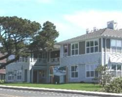 Photo of Sea Breeze Court Cannon Beach
