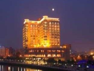 Photo of Hiyet Oriental Hotel Zhongshan