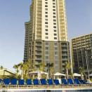 Royale Palms Condominiums by Hilton
