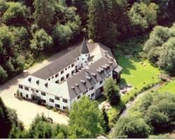 Photo of Domaine du Moulin d&#39;Asselborn