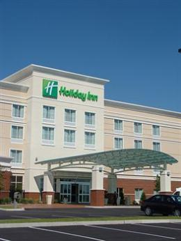 Photo of Holiday Inn Dothan