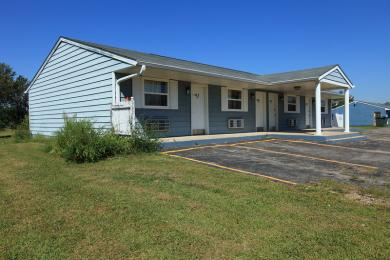 Photo of Americas Best Value Inn Suburban Motel Emmetsburg