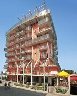 Photo of Hotel & Aparthotel Sheila Jesolo Lido