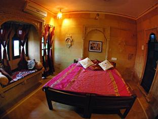 Hotel Nirmal Haveli