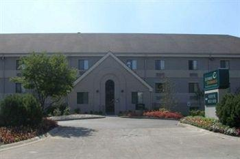 Photo of Extended Stay America - Columbus - Sawmill Rd. Dublin