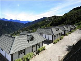 Photo of Tzu Hsin Garden Resort Nantou