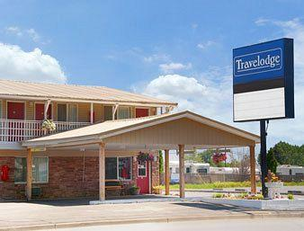 Photo of Travelodge La Grande