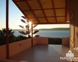 Photo of Panorama Cephalonia