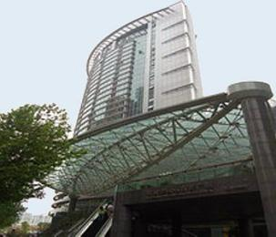 Photo of Sijia International Service Apartments Shanghai