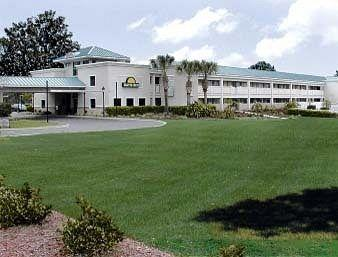 Days Inn Brooksville