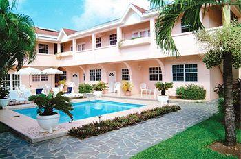 Photo of Tuxedo Villas Castries