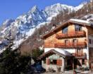 Chalet Joli