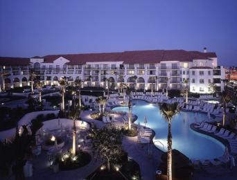 Hyatt Regency Huntington Beach Resort & Spa