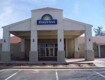 ‪Days Inn Eastland‬