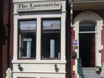 The Lancastria
