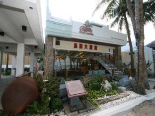 Photo of Crown Regency Prince Resort Boracay