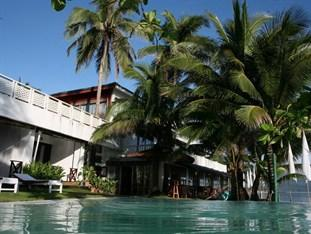 Photo of Sirangan Beach Resort Sorsogon