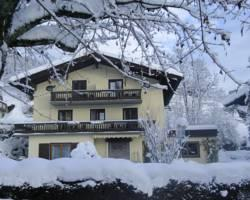 Photo of Haus Jasmin Zell am See