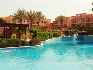 Photo of Seashell Julaia Hotel & Resort Julai'a