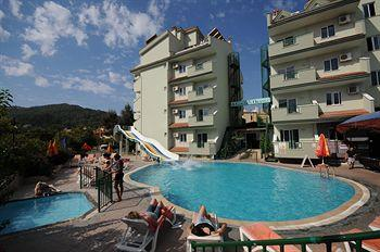 Photo of Golden Orange Apart Marmaris