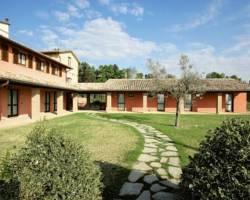 Country House Poggio Fiorito