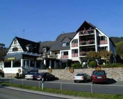 Hotel Sewenig