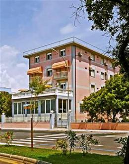 Photo of Happy Hotel Marina Di Pietrasanta