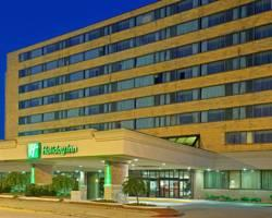 Photo of Holiday Inn Muskegon