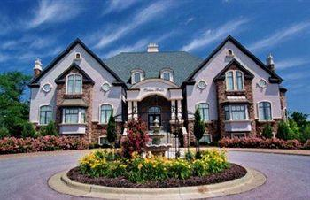 Photo of Chateau Avalon Kansas City