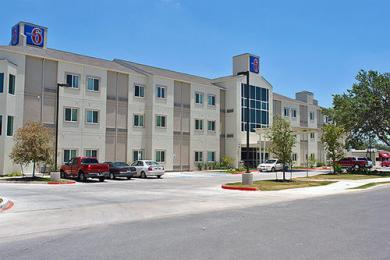Photo of Motel 6 San Antonio
