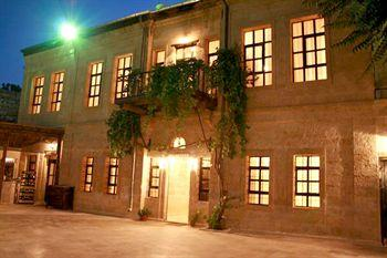 Photo of Stone Mansion Hotel Ortahisar