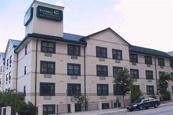 Photo of Extended Stay America - Austin - Downtown - 6th St.