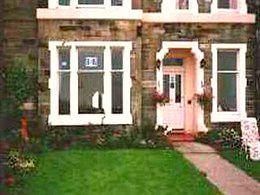 Portobello Guest House