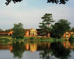 Photo of Patshull Park Hotel Golf &amp; Country Club Pattingham
