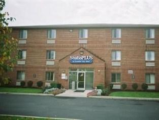 ‪Extended Stay America - Fort Wayne - North‬