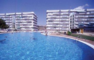 Photo of Larimar Apartments Salou
