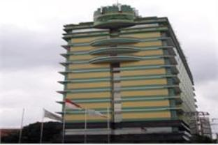 Photo of Treva International Hotel Jakarta