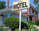 Lucien Motel