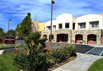 Residence Inn San Diego Carlsbad
