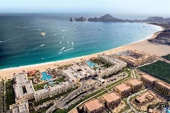 Riu Palace Cabo San Lucas