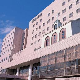 Photo of Frex Hotel Matsusaka