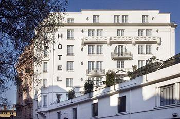 Photo of College Hotel Lyon