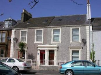Photo of Abonny Guest House Stranraer