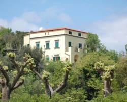 Villa Romita