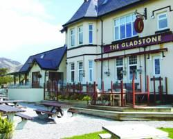 The Gladstone