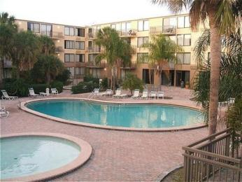 Photo of Sheridan Hotel & Conference Center Orlando